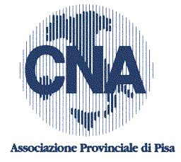 CNA-PISA